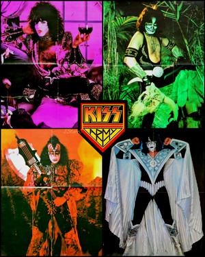 ciuman posters 1979