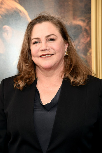 Kathleen Turner images Kathleen Turner (2015) wallpaper ...