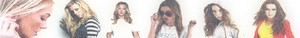 Katie Cassidy  - smile19 Fanpop Spot Look