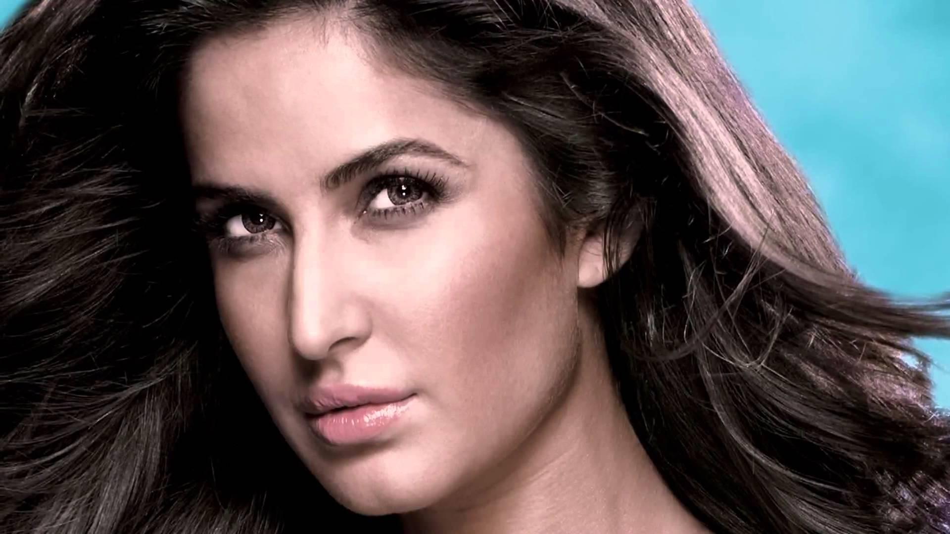 Indian Actresses Images Katrina Kaif Hd Wallpaper And Background