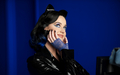 Katy Perry Katy Kat Matte  - katy-perry wallpaper