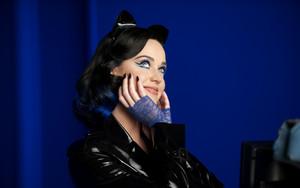 Katy Perry Katy Kat Matte