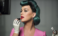katy-perry - Katy Perry Katy Kat Matte wallpaper
