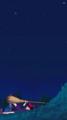 Kiki's Delivery Service Phone Background