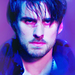 Killian Jones - killian-jones-captain-hook icon