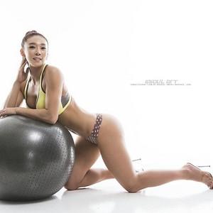 Kim Jung Hwa 009