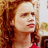 Full House photo with a portrait titled Kimmy Gibbler