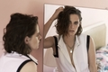 Kristen from Elle France bts - kristen-stewart photo