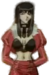 Kubira - anime icon