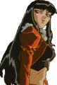 Kubira  - anime photo