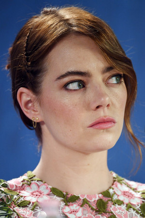 La La Land' Press Conference - 73rd Venice Film Festival