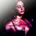 Lana Del Rey. icons - lana-del-rey icon