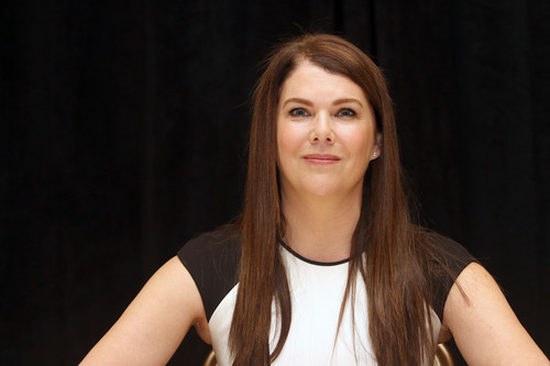 lauren graham pictures to pin on pinterest pinsdaddy