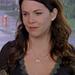 Lauren Graham - lauren-graham icon