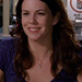 Lauren Graham - lauren-graham icon