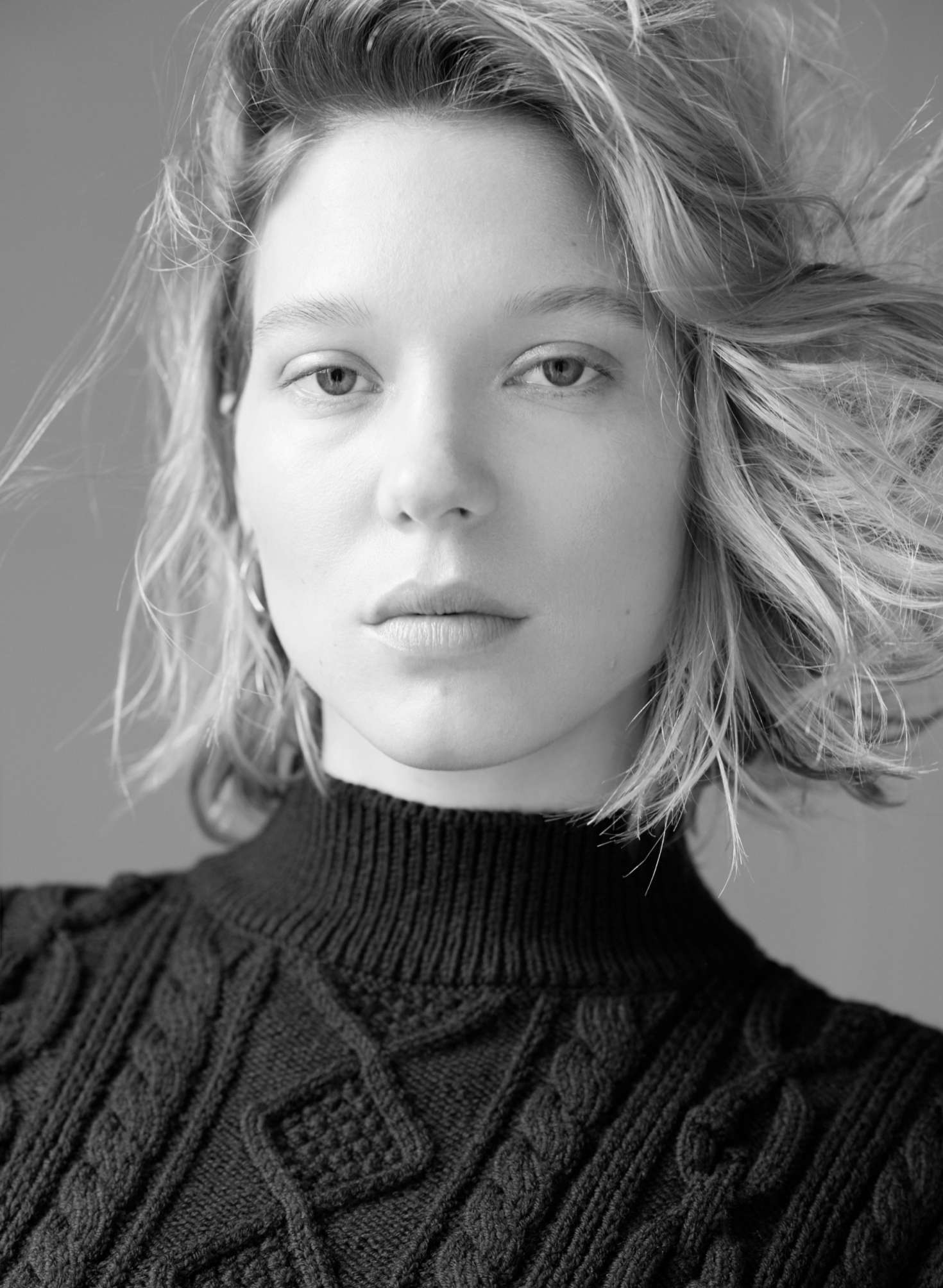 Pictures Lea Seydoux naked (55 photo), Topless, Sideboobs, Instagram, in bikini 2017
