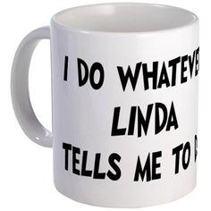 Linda Cup