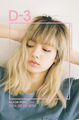 Lisa's individual teaser image