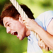 Live While We're Young  - one-direction icon