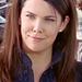 Lorelai Gilmore