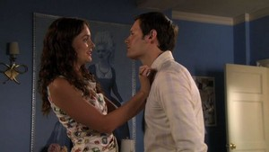 Louis and Blair 2
