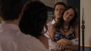 Louis and Blair 3