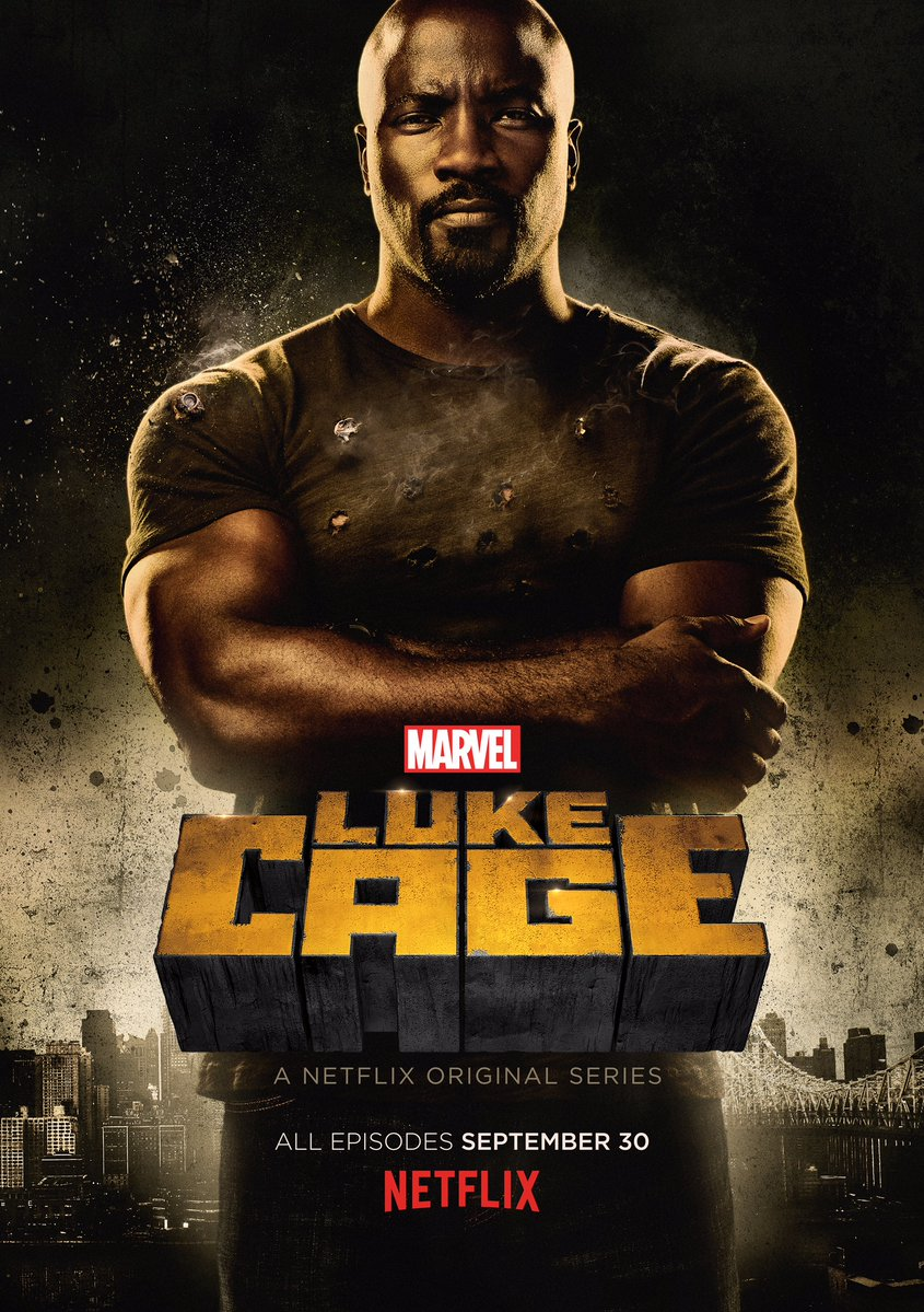 Beautiful Wallpaper Marvel Luke Cage - Luke-Cage-New-Poster-luke-cage-netflix-39823783-845-1199  Trends_29049.jpg