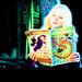 Luna Lovegood - evanna-lynch icon