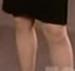 MADtv Crista Flanagan's Legs - random icon