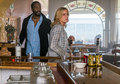Madison and Strand - fear-the-walking-dead photo
