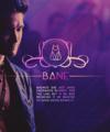 Magnus Bane - magnus-bane fan art