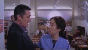 Marlow and Cristina 2