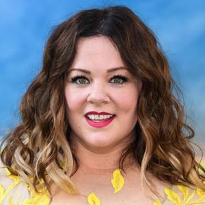 Melissa 2016