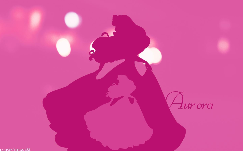 Minimalist style - Aurora