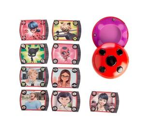 Miraculous Ladybug Merchandise