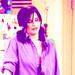 Monica Geller - friends icon