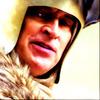 Rumpelstiltskin/Mr. Gold photo possibly with a fur coat titled Mr. Gold Icon