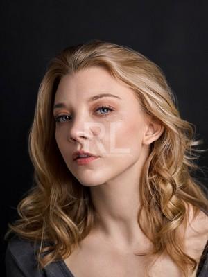 Natalie Dormer Photoshoot