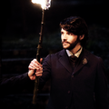 Nathan Appleby - colin-morgan photo