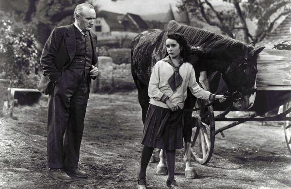 National Velvet (1944) Still