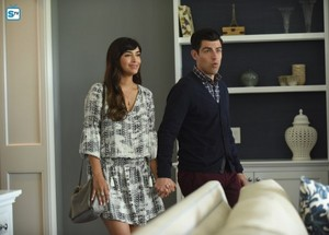 New Girl - Episode 6.01 - House Hunt - Promotional ছবি