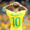 네이마르 아이콘 - Team Brasil