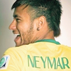 Неймар Иконки - Team Brasil