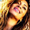 Nicole Scherzinger foto containing a portrait titled Nicole icona