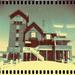 Nights in Rodanthe: beachhousegreenedfilm
