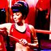 Nyota Uhura - star-trek icon