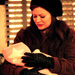 OUAT Icon - once-upon-a-time icon