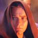 Obi-Wan Kenobi Icon {12} - obi-wan-kenobi icon