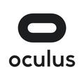 Oculus Rift Overview