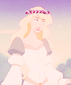 Odette - swan-princess photo